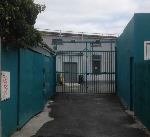Dublin-office