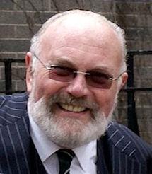 David-Norris